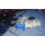 Mandos Originales Nintendo Sega & Playstation
