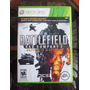 Battlefield: Bad Company 2 Ultimate Edition - Xbox 360 segunda mano  Lima
