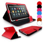 Pedido Estuche Tablet Pc Android Epad Netbook 9 Pulgadas