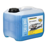 Shampoo Karcher Auto Car Wash