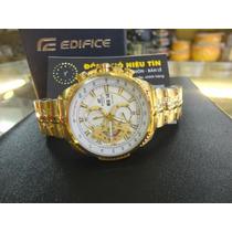 f50a485ae0cb Busca reloj casio dorado con los mejores precios del Perú en la web ...