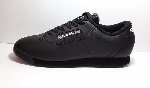 3762aab8d000c zapatillas reebok clasicas negras baratas  OFF64% rebajas