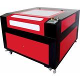 Maquinas Laser Nuevas 8mil Dol