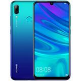 Huawei P Smart 2019 64gb Nuevo Sellado / Tienda Garantía