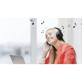 Musica Original En Alta Calidad Mp3 - Por Enlaces