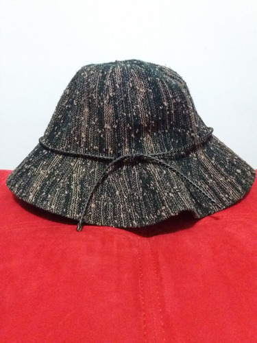 9e3d17f475482 Sombrero Para Mujer Importado De Usa