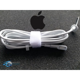 Cable Mac De Cargador Macbook Pro Magsafe 1 Tipo L Oferton!!