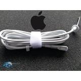 Cable Mac De Cargador Macbook Air Magsafe 1 Tipo L Oferton!!