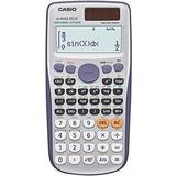 Casiofx (fx-991esplus) Calculadora Científica