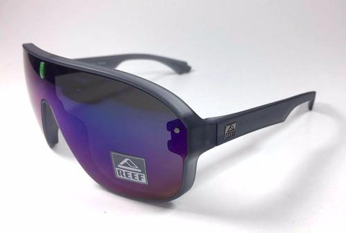 3f576f92e3 Reef - Lente De Sol - Mod. Chipper