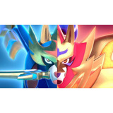 Pokémon Competitivos 6ivs Espada Escudo All Gen. Nint.switch