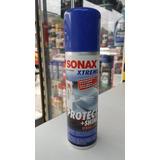 Protect Shine Sonax