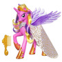 My Little Ponny Princesa Cadance Con Luces Canta Y Habla