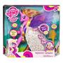 My Little Pony Princesa Cadance Canta, Habla Mueve Sus Alas