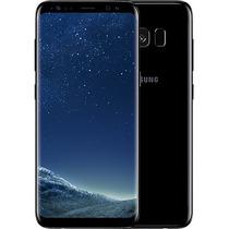 Samsung Galaxy S8+ Plus 64gb 4g Cajas Selladas Garantia Tien