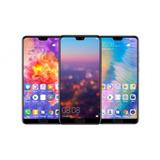 Huawei P20 4g Nuevo En Caja+tienda+garantia