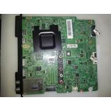 Tarjetas Main-board Para Lg Y Samsung De 32 A 55 Pulgadas
