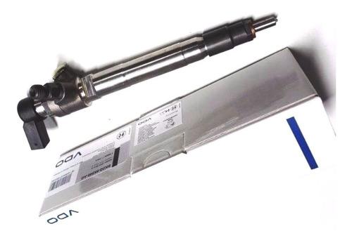 Ford Ranger  Inyector  Siemens  Vdo   Original Aleman Nuevo