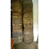 Barriles De Vino Puro Roble Francés 98ocho1134ocho64