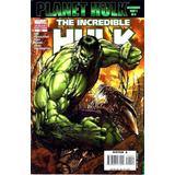 Planet Hulk (completo) - Ebook -  En Formato Epub Y Pdf