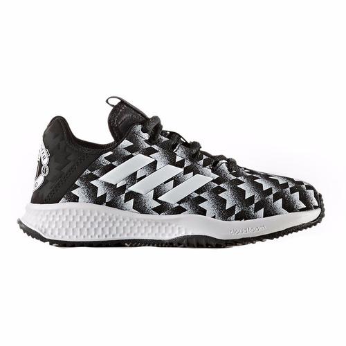 zapatillas adidas 28