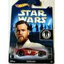 Mc Mad Car Hot Wheels Star Wars Scorcher Auto Coleccion