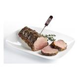 Termometro Alimento Comida Bebida Carne Pollo Cocina Digital
