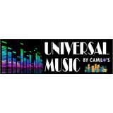 Musica Original - Formato Mp3 - Alta Calidad - Envío Gratis