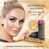 Dermacol Makeup-cover Original (probadores Disponibles)