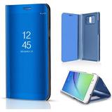 Case Smart View Samsung S7, S8, S8 Plus,s9, S9 Plus S10,s10+