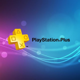 Psn Plus 14 Dias + 7 Dias Ps Now - Entrega Inmediata
