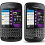Blackberry Q10 Original De Movistar,8mpx, 16gb Nfc, Oferta.