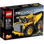 Lego Technic 42035 - Mining Truck