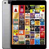 Mega Colección 500 Libros Emprendimiento Y Negocios