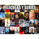 Peliculas Clásicas | Modernas Digital Audio Latino