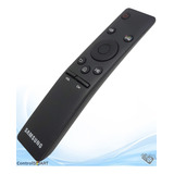 Control Samsung Smart Tv Bn59-01259b Bn59-01260a