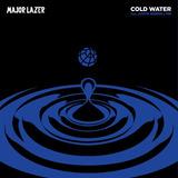 Major Lazer Justin Bieber Cold Water Single Se Yosif An