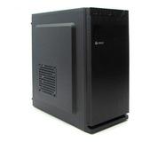 Cpu Core Duo/ 2gb /160gb / Case Nuevo / Multi Dvd