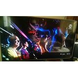 Remato Oferta Aoc Tv Led 49  Le49f1761