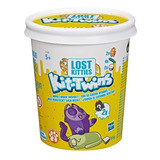 Lost Kitties - Kit Twins - Original Hasbro