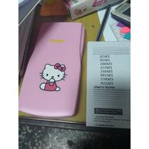 Calculadora Kitty