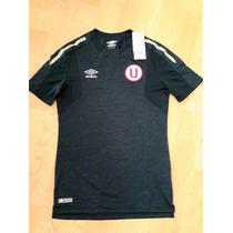 2ab1a8b39 Busca camiseta de universitario negra con los mejores precios del ...
