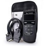 Scanner Automotriz Vgate Maxiscan Vs-890