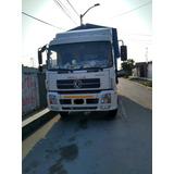Venta De Camion De Carga Dongfeng  Kingrun 20