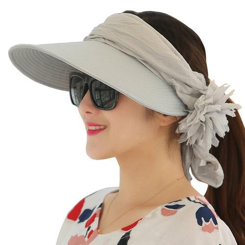 Witery Mujeres Señoras Sombreros Para El Sol De Ala Ancha 4706354e49d