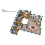 Duplex En Estreno_ Remate Por Viaje