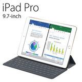 Ipad Pro 9.7 128gb 4g Chip + Wifi Nuevo Y Sellado Apple