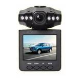 Oferta Camara De Video Para Autos Graba Hd Gira 270 Grados