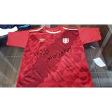 Camiseta Peru Por Mayor!!!