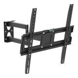 Rack Soporte Móvil Plegable Tv Led , Smart 100 % De Fábrica